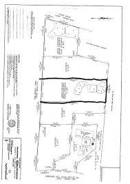 Dresser Hill Charlton Ma Menu by Lot F Old Town Road Charlton Ma 01507 For Sale Re Max