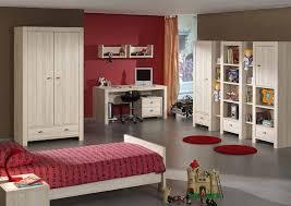 chambres fille enfants pour filles et garçons