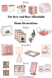 home accessories creative home accessories
