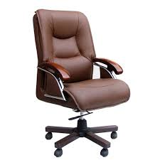 TimberTaste COCO Brown Directors, Executive, Boss ... Boss Leatherplus Leather Guest Chair B7509 Conferenceexecutive Archives Office Boy Products B9221 High Back Executive Caressoftplus With Chrome Base In Black B991 Cp Mi W Mahogany Button Tufted Gruga Chairs Romanchy 4 Pieces Of Lilly White Stitch Directors Conference High Back Office Chair Set Fniture Pakistan Torch Guide How To Buy A Desk Top 10 Boss Traditional Black Executive Eurobizco Blue The Best Leather Chairs Real Homes