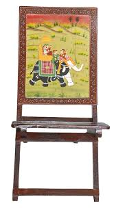 Lal Haveli Ethnic Handmade Elephant Painting Design Vintage Wood ... Sale Vintage Folk Art Rocking Chair Pa Dutch Handpainted Black Dollhouse Doll Fniture Painted Blue White Chalk Paint Decor Ideas Design Newest Hand Painted Peacock Rocking Chair Nursery Fniture Queen B Studios Wikipedia Danish Mid Century Solid Wood Vintage Rocking Chair Secohand Pursuit Antique Rocker As Seasonal Quilt From Whimsikatz Upcycled Hand Cacti Motif Retro School Herconsa Childrens Hand Painted Shrek