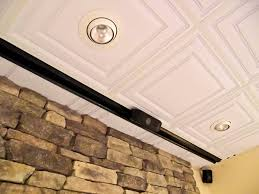 Lowes Ceiling Tiles Suspended by Bedroom Exciting Stratford Cherry Wood Ceilume Drop Ceiling
