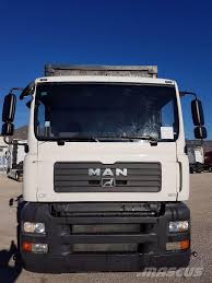 Used MAN -tga-26-320 Curtain Side Trucks Year: 2007 Price: $40,562 ... Dump Truck Wikipedia Man Claims Photo Shows Angel Above His In Michigan Custody After Chase On Menaul And Carlisle Alburque Journal All Trucks Usa Unique Inwood Killed When Car Hits Tractor Los Angeles Ca Usa November 22 Stock Photo Download Now 442669678 Man Tgm 15250 Bl 4x2 Box Automarket Transporters For Sale On Motsportauctionscom Diesel In Strategic Acquisition The By Norbert Dentressangle Eft Truck Bus Mxico 2017 Transportes Y Turismo Runs Into Fire Mike Waxenbergs Blog Card From User Paninrom4ik Yandexcollections