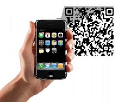 Create Your Own QR Code For Free thebudcloud thebudcloud Create