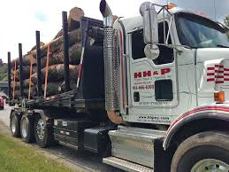 Tree Services Mt Kisco NY - Category: Tree Services - Image: Hickory ... Mount Kisco Cadillac Sales Service In Ny Dumpster Rentals Mt Category Image Fd Engine 106 Tower Ladder 14 Rescue 31 Responding Welcome To Chevrolet New Used Chevy Car Dealer Mtch1805c30h Trim Truck Mtch C30 V03 Youtube Rob Catarella Chappaqua Ayso Is A Mount Kisco Dealer And New Car Police Searching For Jewelry Robbery Suspect 2017 Little League Opening Day Rotary Club Of Seagrave Fire Apparatus Bedford Vol Department In Mt Parade