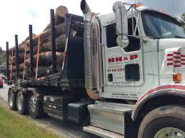 100 Mt Kisco Truck Tree Services NY Category Tree Services Image Hickory