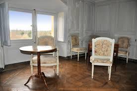 femme de chambre file petit trianon chambre de la première femme de chambre 1