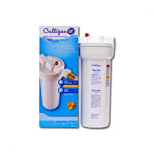 Culligan Faucet Filter Adapter by Culligan Water Filter Replacement Cartridges U2013 Discountfilterstore Com