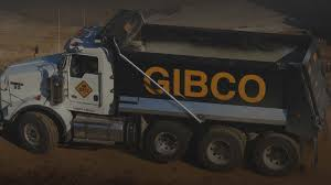 Gibco Trucking Kfc Gibco Cstruction Company More Kentucky Rest Area Pics Pt 8 Curry Trucking Fires 25 Workers News Hannibal Courier Post Trucking Companies In Evansville Indiana Best Truck 2018 Advantage Logistics Inc Cleveland Tennessee Chattanooga Airport Gibcotrucking Twitter
