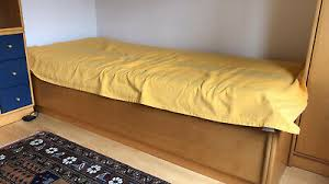 schlafzimmer komplett gebraucht hülsta studioform 4 teile