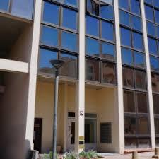 location bureau antipolis location bureau antipolis 06560 bureaux à louer