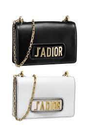 12 designer bags you won u0027t regret investing in this spring dior