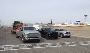 The Trifecta Of Diesel Rams [Picture Of The Day] - Truck News ... Ivins Man Dead After His Truck Leaves Highway Rolls In Enterprise Silverado Sierra Production Plans Top Whats New On Piuptrucks 2017 Mercedesbenz Glt Pickup Truck Spied Spain Aoevolution Nbcs Wvit Unleashes Ford F250 Eng Playout Dodge Ram Pickup Trucks News Descriptions Informationand More F150 Reviews Price Photos And Specs Car Fords Customers Tested Its Trucks For Two Years They Best Consumer Reports Cool News How Hot Are Pickups Sells An F Lug Nuts Hd Diesel 8lug Magazine Videos Videos 1985 Toyota 4x4