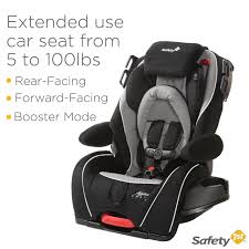 Amazon.com : Safety 1st Alpha Omega Elite Convertible Car Seat ... Union County Seating Custom And Replacement Transit Truck 1972 Ford F250 Pubred Hybrid Photo Image Gallery Elite Series Racing Seats Black Red Braum New Dodge Elite Synthetic Leather Sideless Car 2 Front Seat Autoexec Reachdesk Seatreachdesk Elite01fs The Home X Sparco R100 Recling Sport Bucket Pair 2018 Honda Odyssey Automatic At Mall Of Georgia Rambo Tactical Molle Organizer Military Tees Prp Daily Driver Genright Jeep Parts Dennis Ii 6 X 4 Refuse Suspension Seats Accsories For Offroad