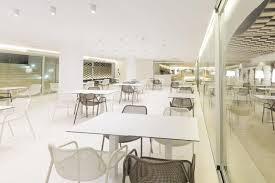 100 Ebano Apartments Informcija Par Viesncu Select 4 Playa