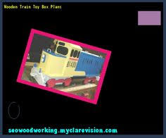 wooden toy train patterns 154521 woodworking plans and projects