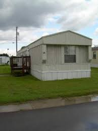 country rose mobile home park in harlingen tx