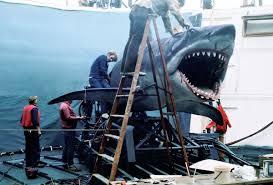14 uss indianapolis sinking scene grovesapush the titanic