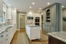 Kitchen Island Ideas For Small Kitchens by Tiled Kitchen Island View Full Size Kitchen Wooden Kitchen
