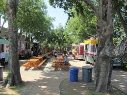 Zombie Food Truck: Hold The Brains | Vegan Meal Adventures The Great Fort Worth Food Truck Race Lost In Drawers Bite My Biscuit On A Roll Little Elm Hs Debuts Dallas News Newslocker 7 Brandnew Austin Food Trucks You Must Try This Summer Culturemap Rogue Habits Documenting The Curious And Creativethe Art Behind 5 Dallas Fort Worth Wedding Reception Ideas To Book An Ice Cream Truck Zombie Hold Brains Vegan Meal Adventures Park Vodka Pancakes Taco Trail Page 2 Moms Blogs Guide To Parks Locals