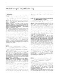 r2406 reduction in interleukin 2 serum levels but lack of evidence