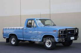 Sold: Ford F100 Utility (RHD) Auctions - Lot 42 - Shannons 1982 F100 Project Thread Ford Truck Enthusiasts Forums Light Duty Service Specifications Book Original Cc Capsule F150 A Real Pickup F100 Xlt Standard Cab 2 Door Youtube Wiring Diagram Another Blog About Trucks In Az Best Image Kusaboshicom Regular Wheels Us Pinterest For Sale Classiccarscom Cc985845 Show Em Current 8086post Pic Page 53 All American Classic Cars 1978 F250 Ranger Camper Special Ben Kimseys 1975 On Whewell Sale Near Lutz Florida 33559 Classics
