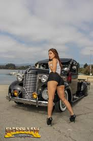 Cars – Streetlow Magazine Lowrider Trucks Wallpapers Wallpaper Cave Beautiful You Want This Totally Insane Dancing Bedroom Rc Truck Thing 1952 Chevrolet Magazine Lowrider Auvinen Top Showtruck From North Europe Wwwtoprunch 2017 Chicago World Of Wheels Showcase Hot Rod Network Nekebens Lowrider Mod V13 Euro Simulator 2 Mods Lowriders Comeback Cruising Android Apps On Google Play 1951 3100 Purpose Built The Players Datsun Jamies Laid Low 66 520 Slamd Mag Amazoncom Lego Batman Movie Bane Toxic Attack 70914