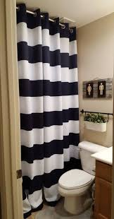 Shower Curtain Ideas For Small Bathrooms Trendy Plants Bathroom Small Shower Curtains 42 Ideas