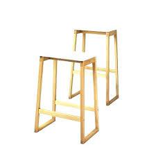 tabouret de cuisine ikea chaise tabouret ikea chaises bar ikea tabouret bar bois ikea cheap
