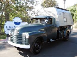 Classic Chevy Truck Parts Oklahoma City | GreatTrucksOnline