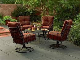 Patio Furniture Under 300 by Fantastic Patio Furniture Under 2017 With 300 Images U2013 Lecrafteur Com