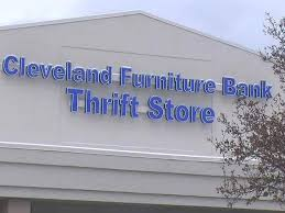 Cleveland Furniture Bank Smith Road Middleburg Heights Oh Ohio