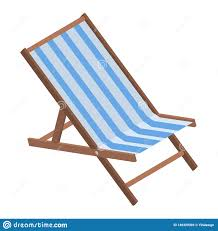 Beach Chair Icon, Isometric Style Stock Vector - Illustration Of ... Rio Brands Rio Deluxe Folding Web Chaise Lounge Chair Cheap Beach Chairs Modern Decoration Mineral Cushion Bolero Garpa Fniture Enjoy Your Relaxing Day With Vintage Lounge Lawn Chair Recling 60s Nylon Web C Collection Hbf Details About Lawn Home Depot Outdoor Table And Jelly Tips Discount Pool Float Walmart Gdfstudio 300336 Bellanca Fabric Tufted Ivory Fatsia San Cristobal Spring Base Store In