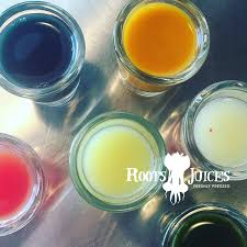 Seven Lamps Atlanta Ga by Roots Juices In Buckhead Shops Around Lenox