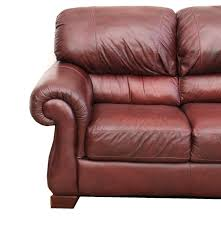 Italsofa Leather Sofa Sectional italsofa leather couches best home furniture decoration