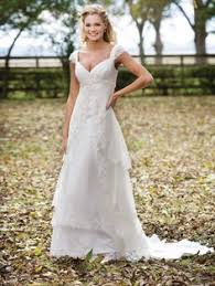Get Free Shipping On Summer Beach Wedding Dress Here Choose Your Dresses From Over Thousands Of Items