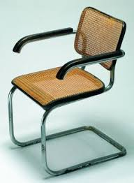 Pk22 Chair Second Hand by White Leather Wassily Chair Furniture Chairs Pinterest