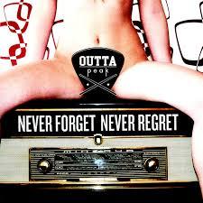 Gaslight Anthem Sink Or Swim Spotify by Outta Peak First Album