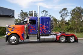 PETERBILT - RETRUCK AUSTRALIA Macgregor Canada On Sept 23rd Used Peterbilt Trucks For Sale In Truck For Sale 2015 Peterbilt 579 For Sale 1220 Trucking Big Rigs Pinterest And Heavy Equipment 2016 389 At American Buyer 1997 379 Optimus Prime Transformer Semi Hauler Trucks In Nebraska Best Resource Amazing Wallpapers Trucks In Pa
