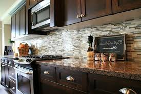 Kitchens With Dark Cabinets And Wood Floors by Black Kitchen Cabinets With Dark Wood Floors Monsterlune Exitallergy