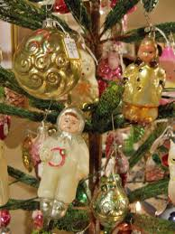 Pickle On Christmas Tree Myth by Christmas Ornaments German Christmas Tree Ornaments The German