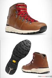 Best 25+ Danner Hiking Boots Ideas On Pinterest | Danner Boots ... For Sale Archives Fryes Womens Booties Boot Barn Cha Living Cowboy Basics Part 1 Prodigy Boardshop Shoe Stores 1050 Shaw Ave Clovis Ca All Boots Shoes Store Locations View Weekly Ads And Store Specials At Your Fresno Walmart 3680 W 37 Best These Boots Were Made For Walking Images On Pinterest Megan Cranes Hot Bullrider Cody Jane Porter Old Gringo Walk Your Own Path In Men 31 Most Comfortable Women