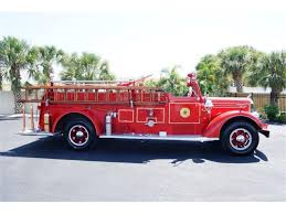 1943 Mack Fire Truck For Sale   ClassicCars.com   CC-1112849 Antique Fire Trucks Rays Truck Photos Deep South Apparatus Sale Category Spmfaaorg For 2019 20 Top Upcoming Cars 1922 Model Tt Weis Safety Used I Equipment Sales Pumpers Tankers Quick Attacks Utvs Rcues Command 1931 Gramm Howe Vintage Engine Page 5 1973 Ford 900 Pumper Fire Truck Item B32 Sold June Buy Siku Online At Low Prices In India Amazonin
