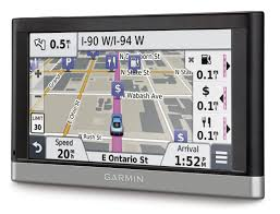 Garmin NUVI 2597LMT Review Truck Gps For Sale Auto Info Announcement The New 2017 Garmin Drive Series Blog Automobili Navigaciniai Imtuvai Vir 170 Modeli Varlelt Trucking Navigation Upc 3759127404 Fleet 670 North America Fmi 45 Dzl 770lmthd 7 Advanced Gps Transports Rv 770 Lmts Camping Enthusiasts Nvi 52lm 5inch Portable Vehicle Review Buy Dezl 570lmt 5 Lifetime Mapstraffic Rand Mcnally Tnd530 With Maps And Wifi Ebay Etrex Us S Canphvcom