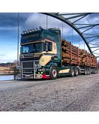 Pin By Veli Korkiakoski On Trucks, Loggers | Pinterest | Volvo, Rigs ... North America Highways Today Adm To Build Sweetener Transfer Terminal In Chattanooga Farmers Accuse Of Complicity Cadelong Multimiiondollar Hashtag On Twitter Transbiaga Transport Gallery Moving Grain An Introduction Binsai Medium Asphaltpro Magazine Check Out New Asphalt Production Equipment Logistics Solutions Stock Photos Images Luciano Succeed Woertz As Adms Ceo Wsj Vmode And Graphics Sunday I80 Wyoming Pt 3 Actros Mp4 Gigaspace Mercedes Benz Pinterest Benz