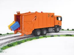 Bruder Scania R-Series Garbage Truck (03560) Buy Bruder Man Tga Rear Loading Garbage Truck Orange 02760 Scania R Series 3560 Incl Shipping Large Kit Toy Dust Bin Cart Lorry Mercedes Tgs Rearloading Garbage Truck Greenyellow At Bruder Scania Rseries Toy Vehicle Model Vehicle Toys 01667 Mercedes Benz Mb Actros 4143 Green Morrisey Australia 03560 Rseries Newfactory Man Cstruction Red White Online From Fishpdconz
