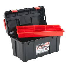 Plastic Truck Tool Box Suppliers And Manufacturers At Wholesale ... Building A Tool Box For 1990 Gmc Youtube Truck Bed Storage Box With Decked Pickup System And Amazoncom Duha 70200 Humpstor Unittool Slide Out Tool Plans Best Resource Tuff Cargo Bag Pickup Bed Waterproof Luggage Storage Accsories Pictures Boxs Waterproof Shop Custom Fitted Cover At Milwaukee 26 In Jobsite Work Boxmtb2600 The Home Depot Plastic Truck Allemand Sliding Boxes Bookstogous What You Need To Know About Husky