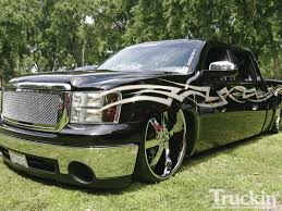 Chevy-truck-custom-paint.jpg (1600×1200) | Pick Ups | Pinterest Bedliner Paint Job F150online Forums 2003 Ford Ranger Fx4 Aerosol 1971 Project Truck Gets A Hot Rod Network 12 Dollar Jobbefore After Pics Dodge Diesel Frugally Diy Pating A Car For 90 The Steps To An Affordably Ocrv Orange County Rv And Collision Center Body Bed Liner Job Motorcycles Utility Truck Paint Td Customs First Wax On The New Chevy Forum Gm Club