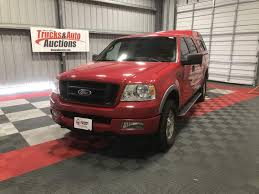 2005 Ford F-150 FX4 | Musser Bros. Inc. Commercial Trucks Vans Cars In South Amboy Vitale Motors 2005 Ford E250 24623 A Express Auto Sales Inc F250 Xlt 4x4 Diesel Lifted Local Owned F550 Xl Mechanic Service Truck For Sale Cleveland Oh F150 Fx4 Musser Bros Ranger Stx 2019 20 Top Car Models For Nationwide Autotrader Armet Armored Vehicle Used Details White Shark Diesel Power Magazine