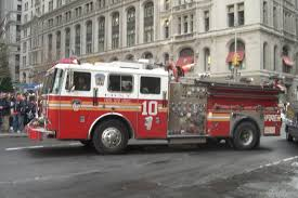 World Trade Center - Station 10, NYC | New York | Pinterest | Trade ... Fire Truck Near Ground Zero New York Department Fdny Stock Trucks Graveyard Queens City 46th Str Flickr Responding Youtube Free Images Water City New York Red Equipment Usa Ladder Fire Trucks Photo Poco_bw 8717306 New Fire Trucks Delivered To City Of Mount Vernon Of Mount Usa December 31 2007 A Truck From The York August 24 2017 Big Red In Mhattan Engine What Does That Mean And Is The Best Color Blows Tire Shatters Store Window Pinterest